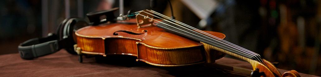 fundal-instrumente-cu-coarde