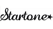 startone