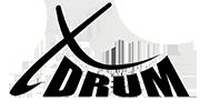 X Drum