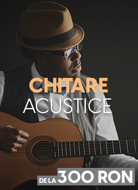 Chitare-Acustice-Banner-mic