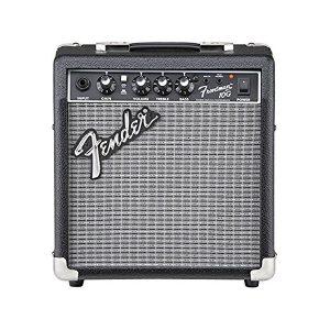 Amplificator pentru chitara electrica Fender Frontman 10G