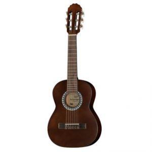Chitara clasica 1/4 Gewa Pure Basic