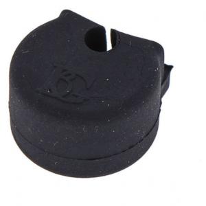 Protectie Deget Clarinet BG A21