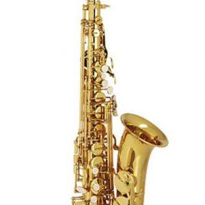 sax alto keilwerth