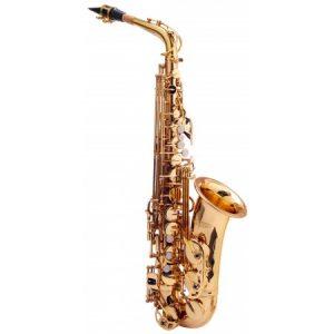 saxofon-alto-classic-cantabile-as-450