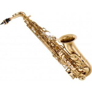 Saxofon alto SKY.Concert by Julius Keilwerth
