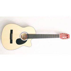 Chitara acustica 3-4 Freedom CG-330C N