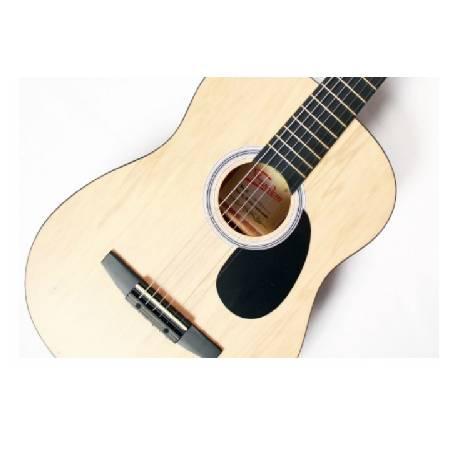 chitara acustica freedom