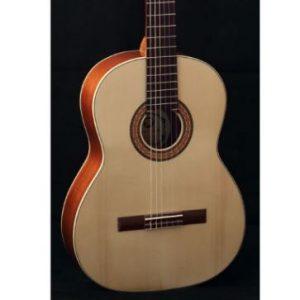 chitara clasica sm 30