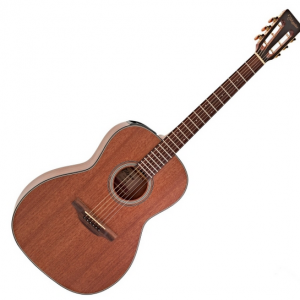 chitara electro acustica Takamine