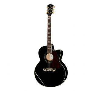 chitara harley benton 1