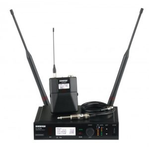 sistem-de-transmisie-wireless-shure-ulxd14e-p51