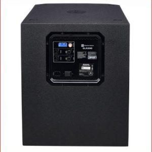 EV-ELX200-18SP