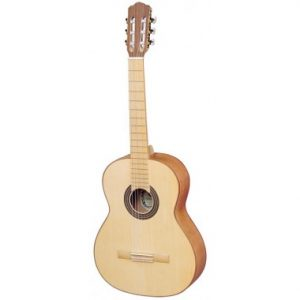 Chitara clasica Eco Silver 7_8 Cireș Hora Reghin_fișiere