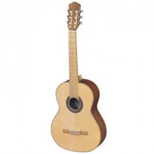 Chitara clasica Eco Silver 7_8 Nuc Hora Reghin_fișiere