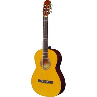 Chitara clasica Laura N 3_4 Hora Reghin_fișiere