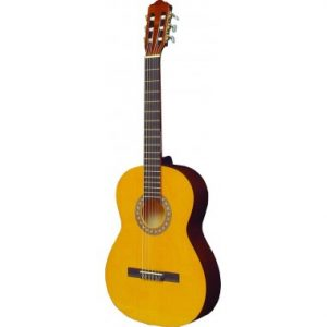 Chitara clasica Laura N 7_8 Hora Reghin_fișiere