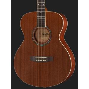 Harley Benton Blues Guitar Set 2 2