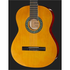 Startone CG851 4-4 Classical Guitar Set 2