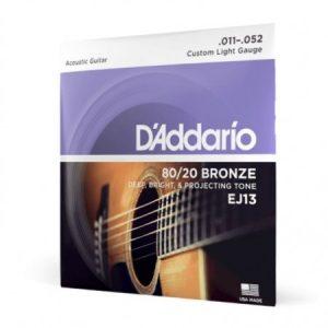 corzi-pentru-chitara-acustica-daddario ej13