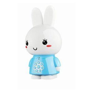 jucarie-alilo-honey-bunny-g6