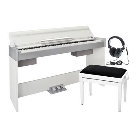 pian-digital-th-dp-33-wh-set