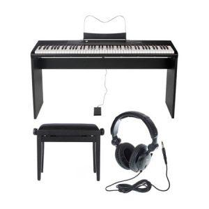 th-sp-320-digital-piano-bundle-