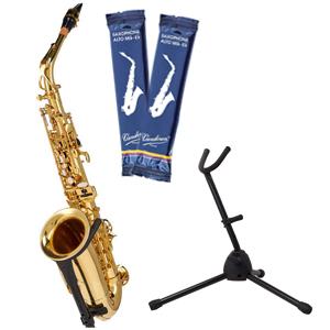 Set sax