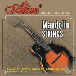 Corzi Mandolina Alice AM03