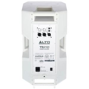 Alto TS212 WH