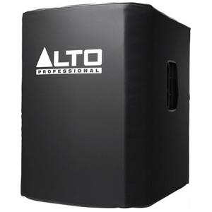 Alto TS308 Cover