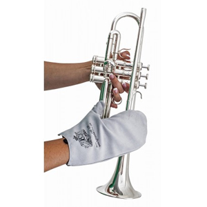 BG A62G Universal Care Glove