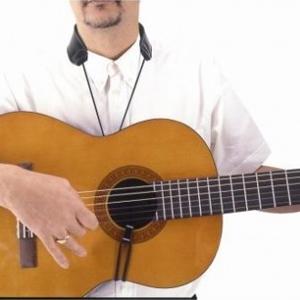 BG GCL Strap chitara clasica