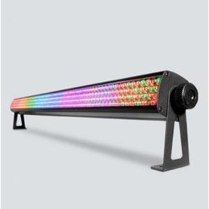 Bara LED Chauvet COLORrail IRC2