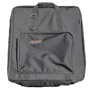 Canto PDK CMS 1000-3 Mixer Bag