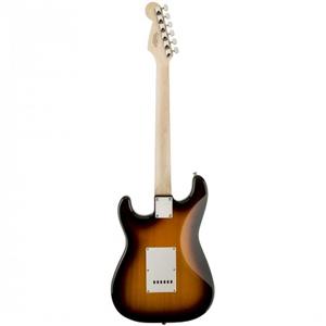 Chitara electrica Fender Squier Bullet Strat HSS BSB