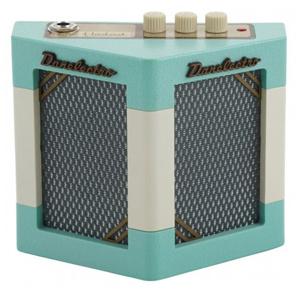 Danelectro Hodad II Mini Amp