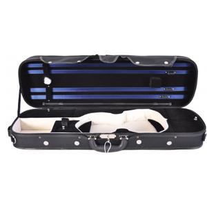 Flame Pro CSV 007 C 44 Violin Case