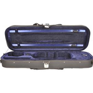 Flame Pro CSV 027 44 Violin Case