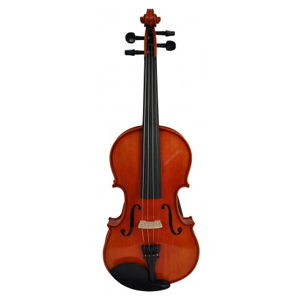 Flame Pro VM 110 H 4/4 Moderate Violin