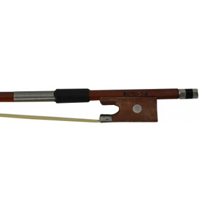 Flame Pro WV750 3/4 Violin Bow