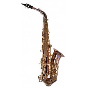 Saxofon Alto Flame Pro SP1013 RG Sax Alto