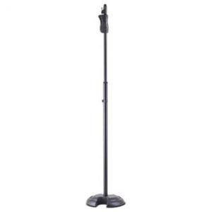 Stativ microfon Hercules MS201B