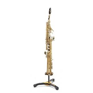 Stativ pentru saxofon sopranflighorn Hercules DS531BB