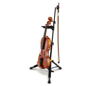 Stativ pentru vioara viola Hercules DS571BB
