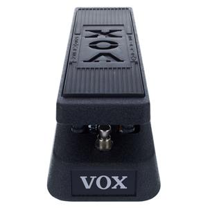 Vox V845 Wah-Wah