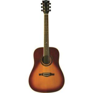 chitara-acustica-eko-one-d-vintage-burst