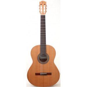 chitara-clasica-alhambra-z-nature