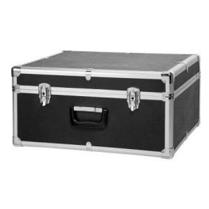 Cutie pentru acordeon Classic Cantabile 96 Bass Accordion Case 00012301