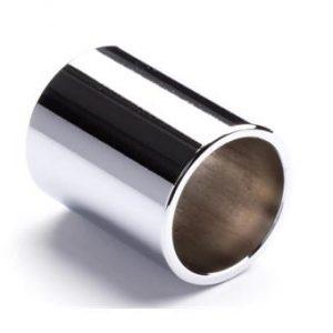 dunlop-chrome-221